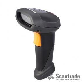 2D Сканер Zebex Z-3392