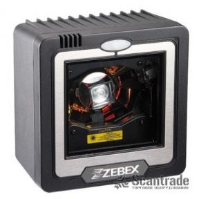 Сканер Zebex Z-6082