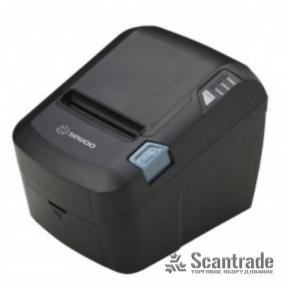 Принтер чеков Sewoo SLK-TE322