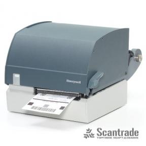 Принтер этикеток Honeywell (Datamax) MP Nova 4 Mark II (TT)