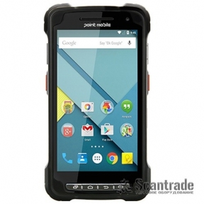 ТСД Point Mobile PM80ID