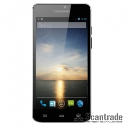 ТСД Newland Symphone N5000