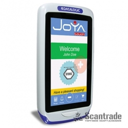 ТСД Datalogic Joya Touch Plus