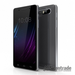 ТСД Newland Symphone N7000