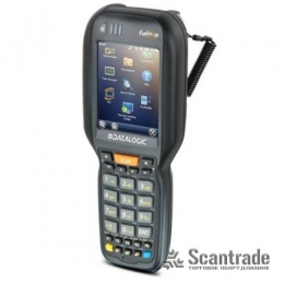 ТСД Datalogic Falcon X3+