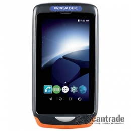ТСД Datalogic Joya Touch A6