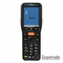 ТСД Point Mobile PM200
